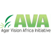 Agar Vision Africa Agricultural Initiative