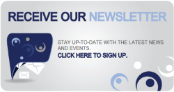 Get the ITC Newsletter