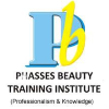 Phasses beauty training institute