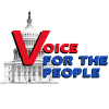Voice for the People