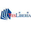 Youth Empowerment Services of Liberia (YesLiberia, Inc)