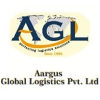 Aargus Global Logistics