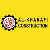 Al Kharafi Construction