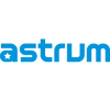 Astrum Holdings Limited