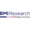 BMI Research