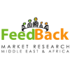 FeedBack Market Research