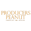 Producers Peanut Co Inc