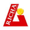 Richa Industries