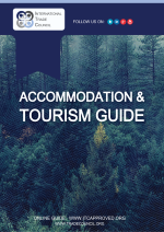 SMALLAccommodation-&-Tourism-Guide