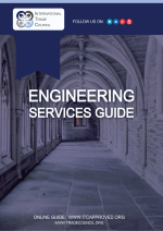 SMALLEngineering-Services-Guide