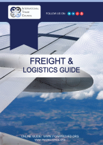 SMALLFreight-&-Logistics-Guide