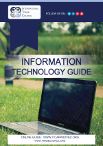 SMALLInformation-Technology-Guide