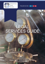 SMALLLegalServices-Guide
