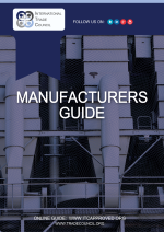 SMALLManufacturers-Guide