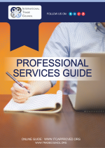 SMALLProfessional-Services-Guide