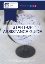SMALLStart-up-Assistance-Guide