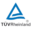 TUV Rheinland (India) Pvt Ltd