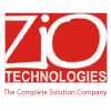 Zio Technologies LLC