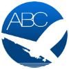 ABC Charters