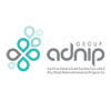 Abu Dhabi National Industrial Projects