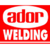 Ador Welding Limited