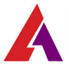 ALBATROSS Logistics Pvt. Ltd.
