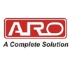 Aro Equipment