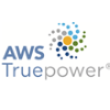 AWS Truepower