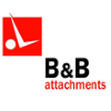 B&B Attachments Ltd
