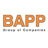 BAPP Group Ltd