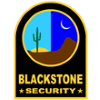 Blackstone Security Services, Inc