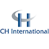 CH International