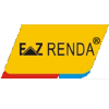 EZ Renda / Anex Industrial Hong Kong Limited