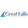 Great Falls Marketing