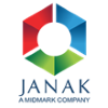 Janak Healthcare Pvt. Ltd