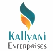 Kallyani Enterprises