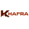 KHAFRA Engineering Consultants, Inc.