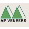 M P Veneers Pvt Ltd