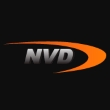 National Video Documentors