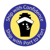 Port to Port International Corporation