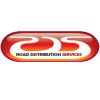 Road Distribution Services
