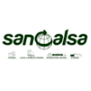 Sancalsa International Services