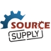 Source Supply Logistics