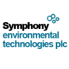 Symphony Environmental Ltd