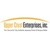 UPPER CRUST ENTERPRISES
